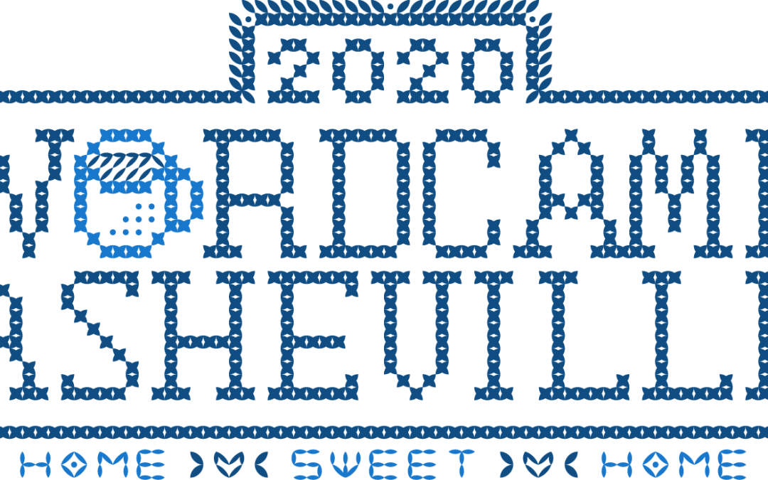 WordCamp Asheville 2020 Highlights